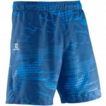 Salomon Short