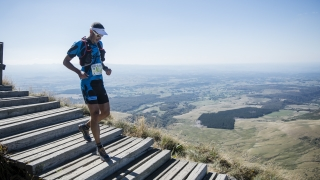 TRAIL_SANCY_ESTIVAL_2016_WEB_CRESPEAUPHOTO-8006