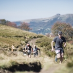 TRAIL_SANCY_ESTIVAL_2016_WEB_CRESPEAUPHOTO-8081