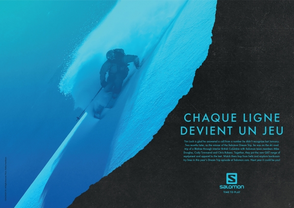 SALOMON-KEYVISUAL-FREERIDE_FR