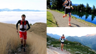 Team Salomon