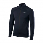 Falke Jacket Training