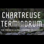 Source photo : Chartreuse Terminorum Facebook