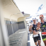 Source - triathlondeauville.com