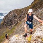 Trail Ubaye Salomon
