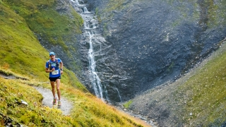 Source photo : Social Media UTMB-CCC