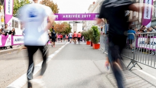 Source image ; Run In Lyon