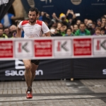 Zegama Aizkorri / Source Photo : 3D Trail