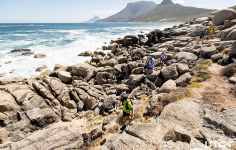 Source photo : ultratrailcapetown.com