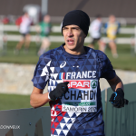 HassanChahdi_Europedecross2017_half