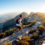 Source Photo : www.ultratrailcapetown.com