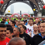 20 Km de Paris 2018