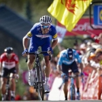 Crédit : Bettini Photo