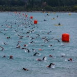 Source Photo : IRONMAN France