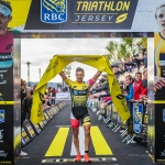Super League Triathlon Jersey 2018
