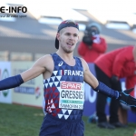 Jimmy Gressier_Europecross2017