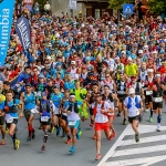 Photo : Christophe Pallot / UTMB